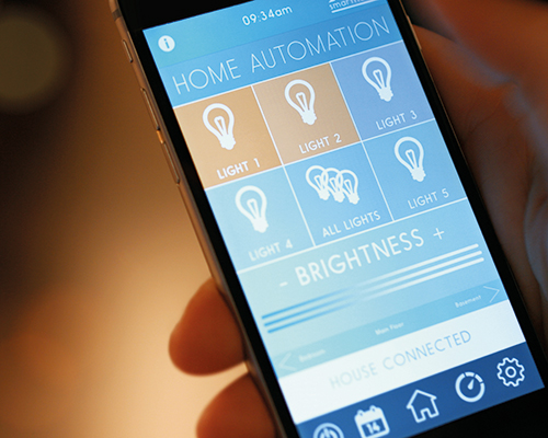 smart-light-image